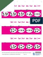 Domino Quebrados Conjuntos
