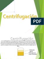Centrifugacio_n.pptx