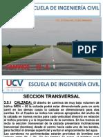 ESCUELA DE INGENIERÍA CIVIL I I I- CAMINOS.pptx