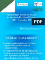 AMAABE SESSÃO 3