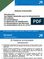 nomenclatura_arancelaria