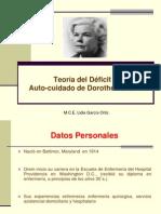 teoradeldeficitdelautocuidadodeorem-120908191311-phpapp01.ppt