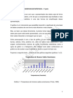 VIRTUAL-1-Graficos-1aParte[1]