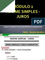 Thiagopacifico Financeira Completo 014