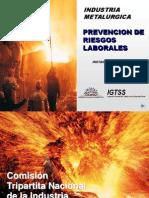 223529867-Presentacion-IGTSS