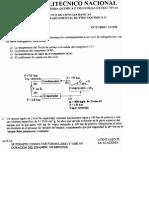 Segundo Examen Departamental de Fisicoquimica II 23.10.98.PDF