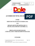 It.tec.n10.003 Sla Con Serteba