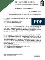 Segundo Examen Departamental de Fisicoquimica II 18.12.96.PDF