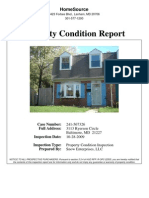 HUD Homes Baltimore – 3113 RYERSON CIRCLE ,BALTIMORE, MD 21227
