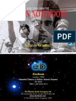 Gramsci Prison Notebooks Vol1