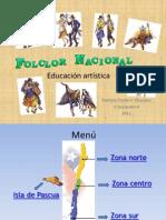 folclornacional-110405071356-phpapp01