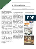 3-LimRyan-NewspaperArticle