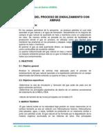 PRACTICA UDABOL.docx