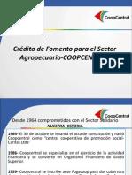 Presentacion Villavicencio