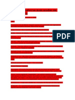 Seiscentas Palavras Mais Usadas Em Mac3a7onaria