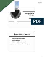 Cardiovascular Wellness.pdf 06