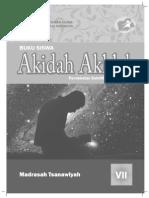 buku_akidah_akhlak_Mts_7_siswa.pdf