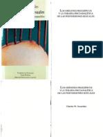 88.Socarides.perversiones sexuales.pdf