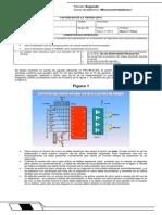 Parcial Micros 2014-2