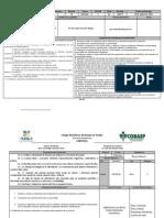 Planeacion Etica y Valores I 2014B
