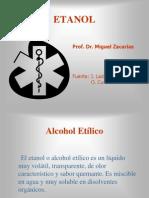 6 alcohol