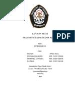 Laporan resmi diveganasia lauwis P1 potensiometri...pdf