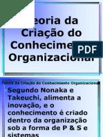 Teoria-da-Criação-do-Conhecimento-Organizacional.pdf