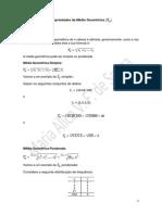 VIRTUAL 5 PropriedadeMediaGeometrica