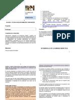 Ejemplo de unidad didáctica.doc