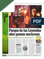 publimetro_pdf-2014-09_#02.pdf