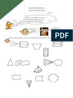 Guia de Aprendizaje(3)