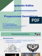 Cg 03 p Geometric As