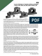 montaje de cojinetes de rodamientos.pdf