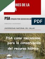 Funciones de La Cuenca (1)