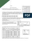 Lista 2 - Fluviometria - Koide