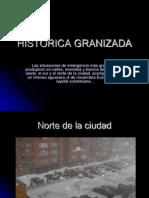 HISTORICAGRANIZADA.ppt