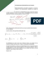 VIRTUAL 15 DistribuicaoHipergeometricaMultivariada (2)