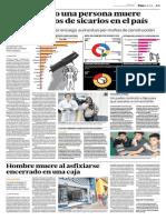elcomercio_2014-09-28_#09.pdf
