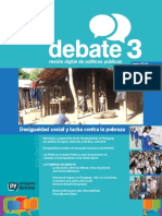 Ultima Versión_revista Debate 3