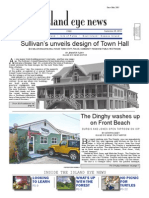 Island Eye News - September 26, 2014