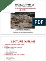 04 - Stratigraphy 2.pdf