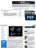 Www Sciencedaily Com Releases 2014-09-140925141226 Htm