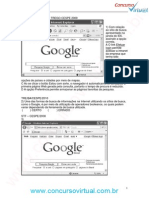 Internet_Questões.pdf