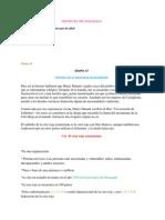 informe del campo de accion.docx