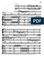 Principles of Orchestration - Musical Examples 252-275