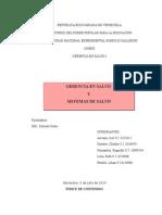 Gerencia y Sistema(trabajo) 93-2003.doc