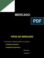 5. 1.- Mercados Comp. Perfecta