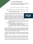 Uso y Tipos de Hidrocarburos(2) (1)