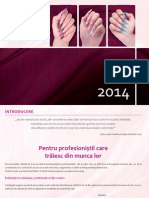 Pearl Catalog 2014