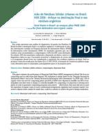 Diagnóstico_da_Gestão_de_Resíduos_Sólidos_Urbanos_  no Brasil- Uma análise pós PNSB 2008 - ênfase na destinação_final_e_nos_resíduos_orgânicos (1)